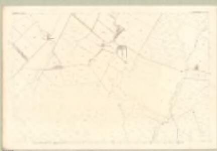 Lanark, Sheet XX.4 (Carnwath) - OS 25 Inch map