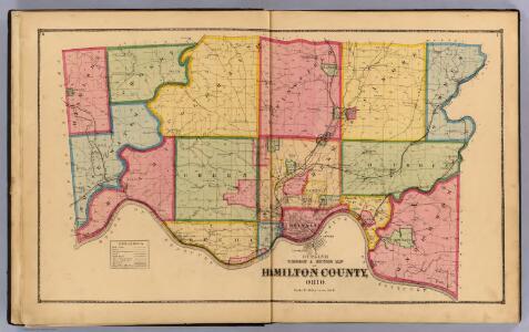 Hamilton County.