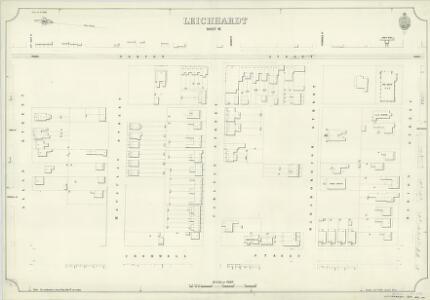 Leichhardt, Sheet 42, 1893