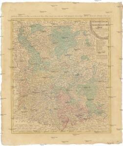 Der Chur Rheinsiche- oder Nieder Rheinische Kreis