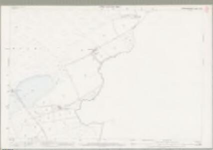 Dumbarton, Sheet XXVI.7 (Combined) - OS 25 Inch map