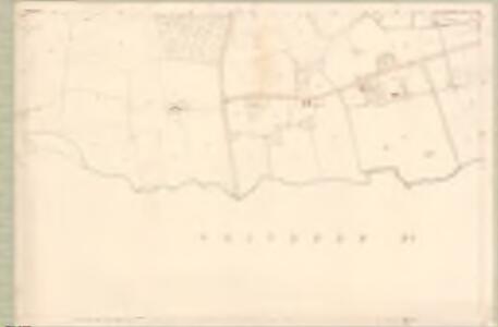 Linlithgow, Sheet IX.13 (Bathgate) - OS 25 Inch map