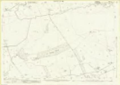 Stirlingshire, Sheet  n034.08 - 25 Inch Map