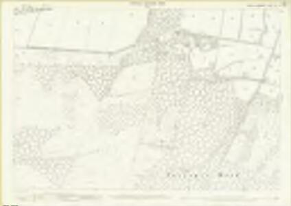Ross-shire, Sheet  041.03 - 25 Inch Map