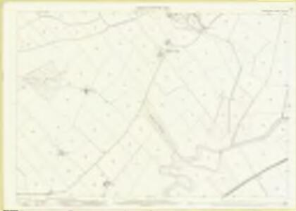 Perth and Clackmannanshire, Sheet  117.13 - 25 Inch Map