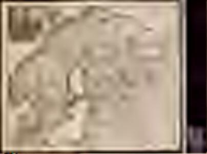 Accuratissima regnorum Sueciae, Daniae, et Norvegiae, tabula