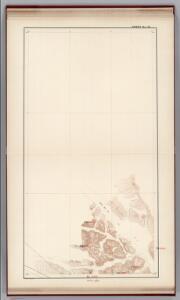 Sheet No. 19.  (Alaska River).