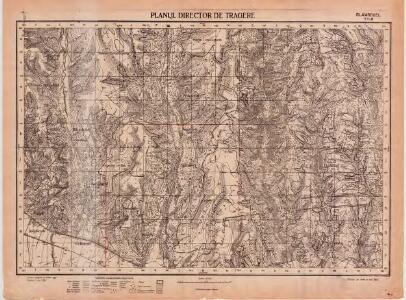 Lambert-Cholesky sheet 3748 (Glâmbocel)