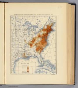 4. Population 1810.