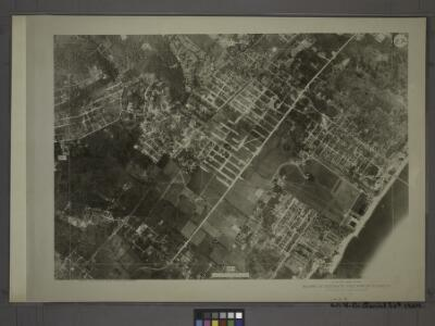 27C - N.Y. City (Aerial Set).