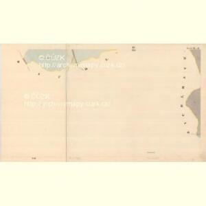 Markel - c6004-1-004 - Kaiserpflichtexemplar der Landkarten des stabilen Katasters
