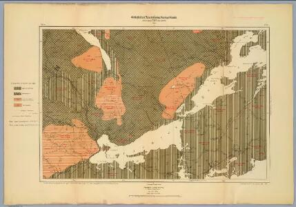 Province of Nova Scotia (Island of Cape Breton). Sheet no. 15.