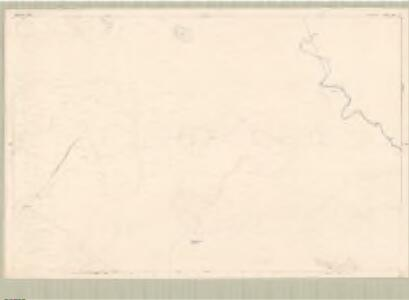 Ayr, Sheet LXVII.7 (Colmonell) - OS 25 Inch map