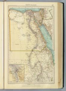 115. Egitto.