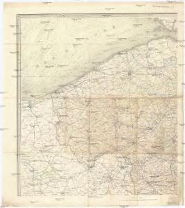 [Carte de la Belgique]