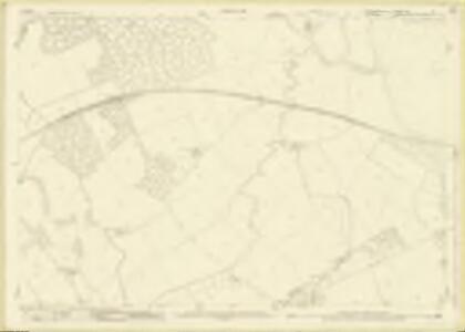 Stirlingshire, Sheet  n009.15 - 25 Inch Map