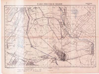Lambert-Cholesky sheet 1867 (Szekudvar)