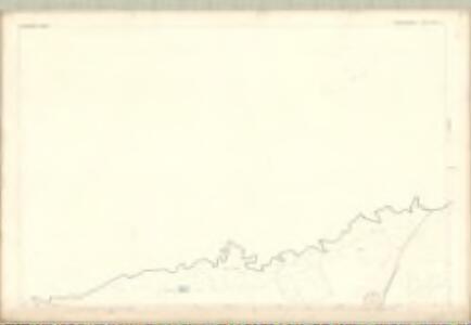 Stirling, Sheet XXXV.1 (Slamannan) - OS 25 Inch map