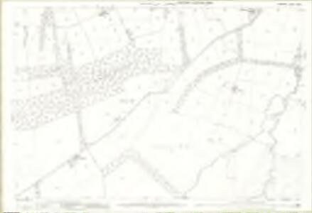 Ayrshire, Sheet  024.03 - 25 Inch Map