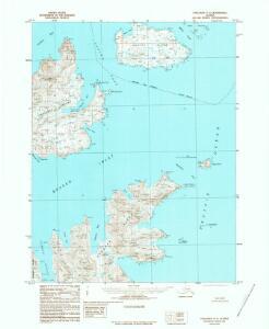 Unalaska C-1