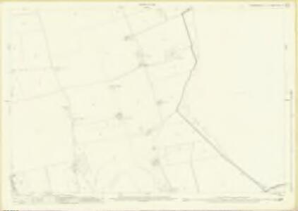 Stirlingshire, Sheet  n024.12 - 25 Inch Map
