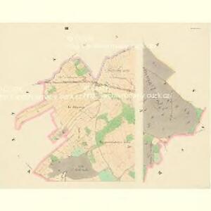 Kauth (Kauto) - c3429-1-003 - Kaiserpflichtexemplar der Landkarten des stabilen Katasters