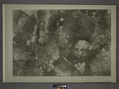 26B - N.Y. City (Aerial Set).