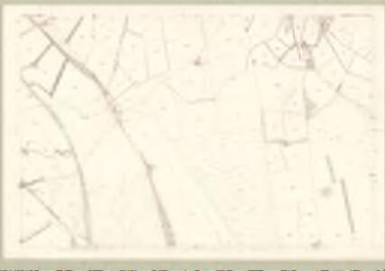 Lanark, Sheet XXXII.9 (Lesmahagow) - OS 25 Inch map