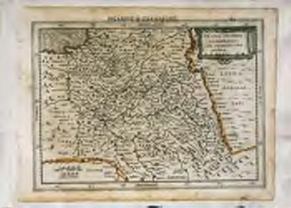 France, Picardie, Champaigne