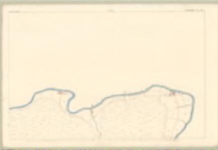 Stirling, Sheet VIII.10 (Drymen) - OS 25 Inch map