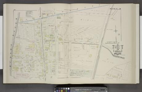 Part of Ward 13. [Plate G.]