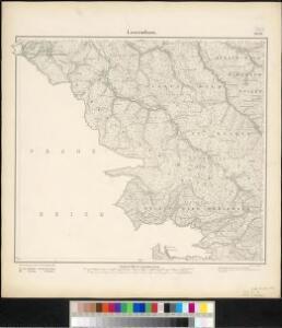 Meßtischblatt 3620 : Lascemborn, 1883