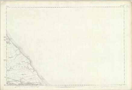 Durham XXIX - OS Six-Inch Map