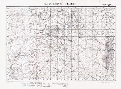 Lambert-Cholesky sheet 1953 (Doclin)