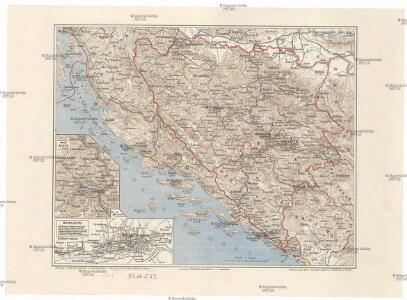 [Bosna a Hercegovina]