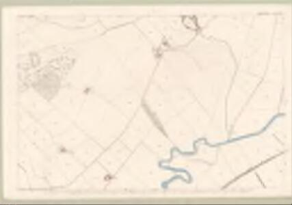 Perth and Clackmannan, Sheet CXVII.13 (Ardoch) - OS 25 Inch map