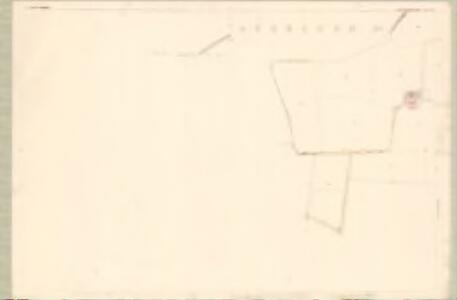 Linlithgow, Sheet VI.3 (with inset II.15) (Dalmeny, Cramond & Queensferry) - OS 25 Inch map