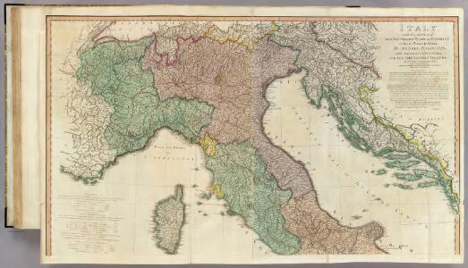 Italy N.