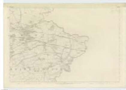 Stirlingshire, Sheet XXXI - OS 6 Inch map
