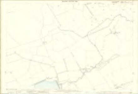 Linlithgowshire, Sheet  008.14 - 25 Inch Map