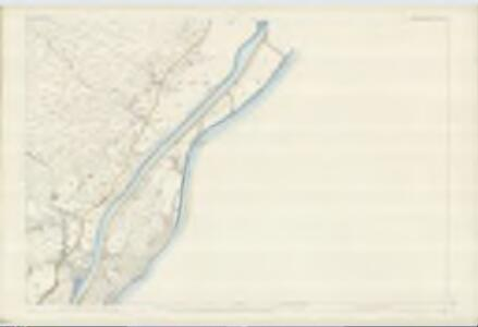 Argyll and Bute, Sheet VII.6 (Kilmallie) - OS 25 Inch map