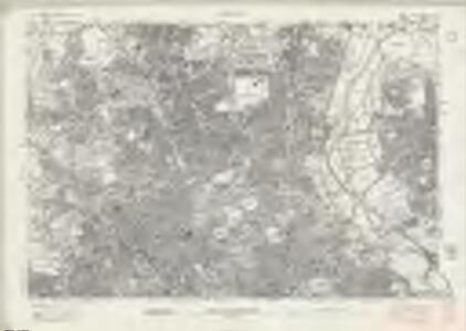 Essex nLXXVII - OS Six-Inch Map