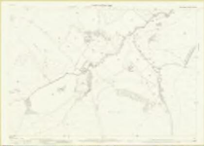 Perth and Clackmannanshire, Sheet  119.10 - 25 Inch Map