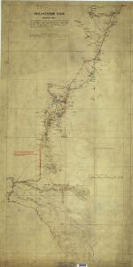 Liberia (1914)