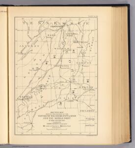 52. Center Negro population 1880-1900.