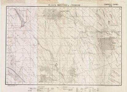 Lambert-Cholesky sheet 4776 (Coarnele Caprei)