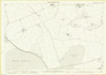Perth and Clackmannanshire, Sheet  107.08 - 25 Inch Map