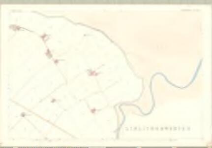 Stirling, Sheet XXV.14 (Polmont) - OS 25 Inch map