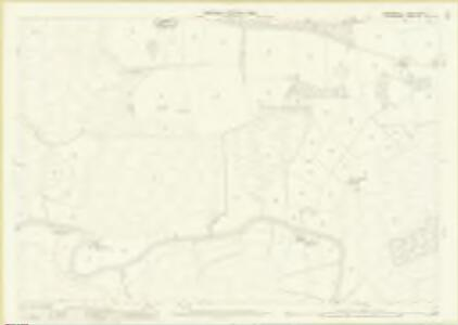 Perth and Clackmannanshire, Sheet  130.11 - 25 Inch Map