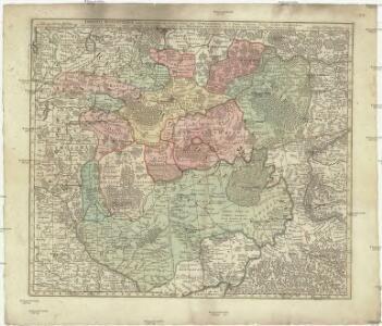 Imperii Moscovitici